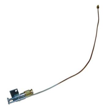 511256 - Star - G3-9730  - Natural Gas Pilot w/ 24'' Thermocouple Product Image
