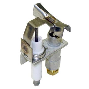 511354 - Vulcan Hart - 00-419316-00001 - Natural Gas Pilot Assembly Product Image