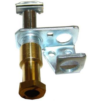 511272 - Vulcan Hart - 711357 - Natural Gas Fryer Pilot Burner Product Image
