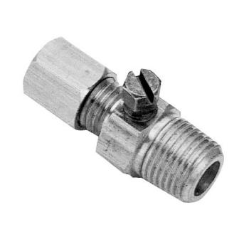 41350 - Allpoints Select - 521039 - Straight Pilot Valve Product Image