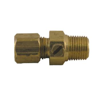 41350 - Commercial - Straight Pilot Valve Product Image