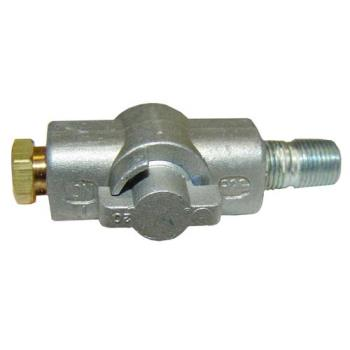 521143 - Keating - 4234 - Pilot Valve Product Image