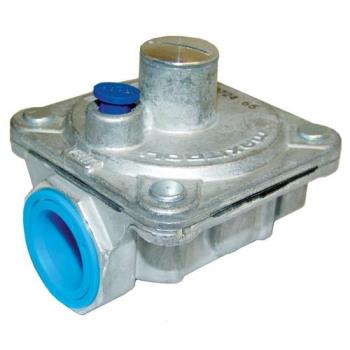 521140 - Allpoints Select - 521140 - 1/2 in Natural Gas Regulator Product Image