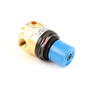 8002777 - Blodgett - 50657 - 0-100 Psi Pressure Regulator Product Image