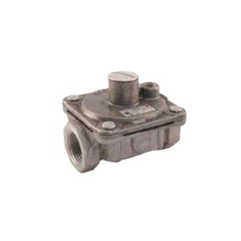 "41457 - Commercial - 3/4"" LP Gas Regulator Product Image"