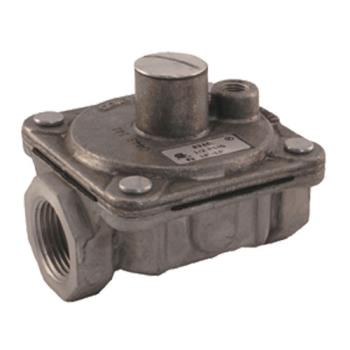 "41452 - Commercial - 3/4"" Natural Gas Regulator Product Image"