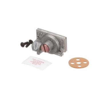 HEN16352 - Henny Penny - 16352 - 10 in Regulator Product Image
