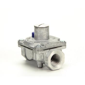 NIE02177 - Nieco - 2177 - Natural Gas Regulator Product Image