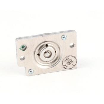 PITP6071553 - Pitco - P6071553 - Regulator Kit Product Image