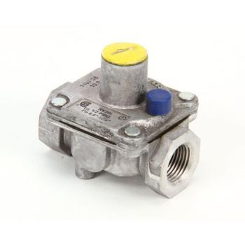 8007487 - Southbend - 1165704 - Prop Wc @ 10 Press Regulator Product Image