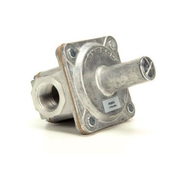 8007713 - Southbend - 1181076 - Nat Wc @ 4 Pressure Regulator Product Image