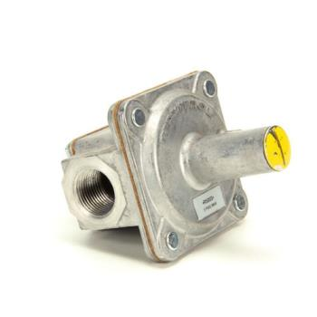 8007714 - Southbend - 1181077 - Prop Wc@10 Pressure Regulator Product Image