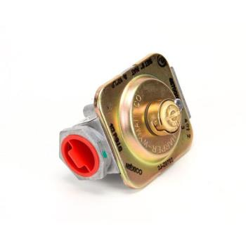 8008354 - Star - 2J-Z0792 - Convertible 3/4 X 3/4 Gas Regulator Product Image