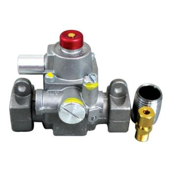 541172 - Allpoints Select - 541172 - Safety Valve Assembly Product Image