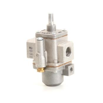 ANEP890484 - Anets - P8904-84 - Gas Safety Valve Thermocouple Product Image