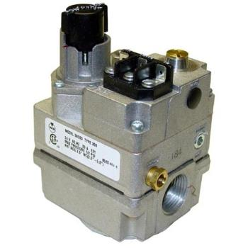 541048 - Cleveland - SK50608 - 24V Natural Gas Combination Safety Valve Product Image