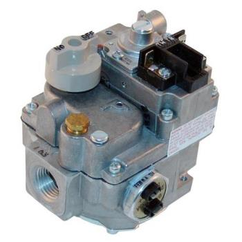 63415 - Commercial - 24 Volt Natural Gas Combination Safety Valve Product Image