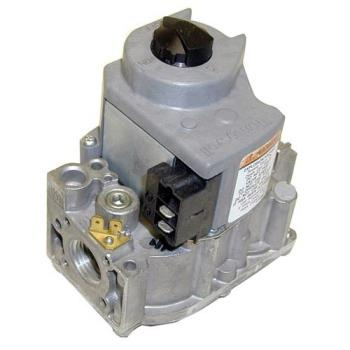 41432 - Commercial - Gas Control Valve Product Image