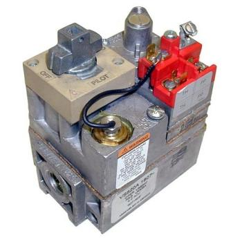 26541 - Commercial - Millivolt LP Combination Safety Valve Product Image