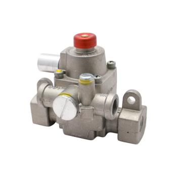 "41439 - Commercial - 1/4"" Natural Gas TS Safety Valve Product Image"