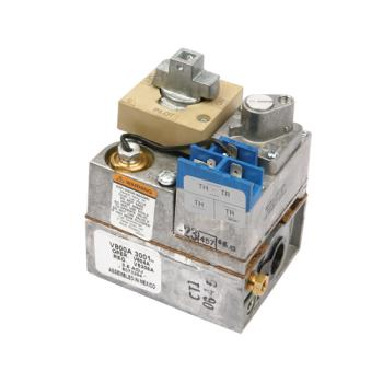 541109 - Frymaster - 807-3294 - 24V Natural Gas Safety Valve Product Image