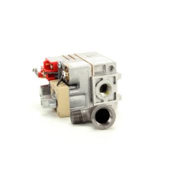 FRY8261579 - Frymaster - 826-1579 - Natural Gas Valve Product Image