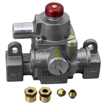 41409 - Garland - G01479-01 - TS Safety Valve Product Image