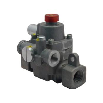 41409 - Garland - G01479-01 - TS11J Safety Valve Product Image