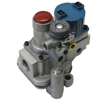 "541124 - Groen - 088260 - BASO 1/2"" 24V Natural Gas Control Valve Product Image"