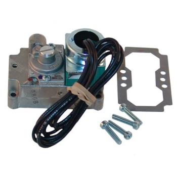511165 - Henny Penny - 16710 - 240V Replacement Operator Product Image