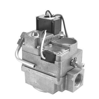 541057 - Keating - 38165 - 3/4 in Natural Gas Safety Valve Product Image
