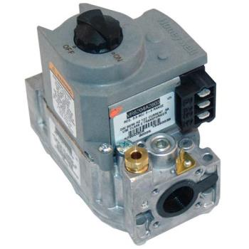 "521133 - Marshall Air - 502188 - 1/2"" 24V Gas Safety Valve Product Image"