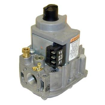 "541091 - Middleby Marshall - 42810-0121 - 1/2"" 24V Natural Gas Safety Valve Product Image"