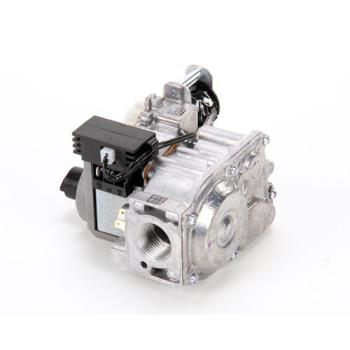 2721157 - Nieco - 18911 - Manual Sh 24V 2 Stage Valve Product Image