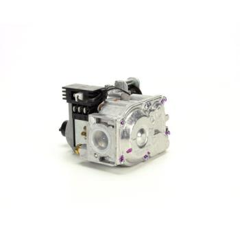 8004569 - Nieco - 19243 - Manual Shu 24V 2 Stage Valve Product Image