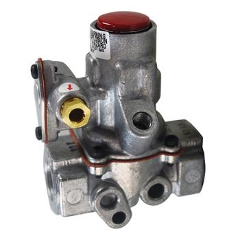 521187 - Original Parts - 521187 - Safety Valve Product Image