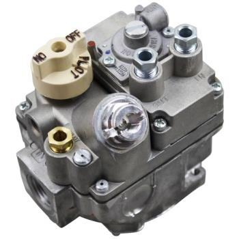 41447 - Original Parts - 541007 - 1/2 in Bleed Type Natural Gas Combination Safety Valve Product Image