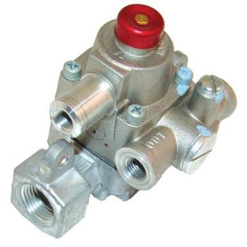 41450 - Original Parts - 541017 - 3/8 in TS Safety Valve Product Image