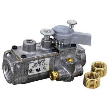 541023 - Original Parts - 541023 - Natural Gas/Liquid Propane Pilot Safety Valve Product Image
