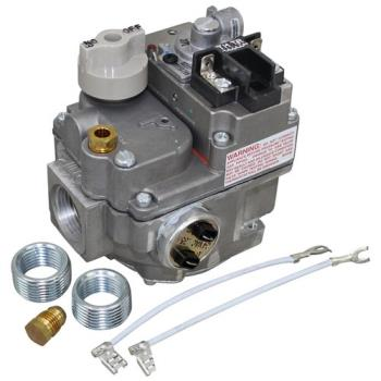 541034 - Original Parts - 541034 - 3/4 in 24V Natural Gas Combination Safety Valve Product Image