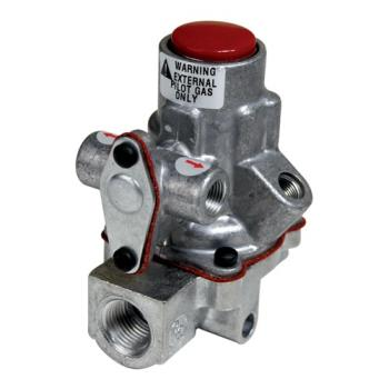41415 - Original Parts - 541036 - 3/8 in BASO Gas Safety Valve Product Image
