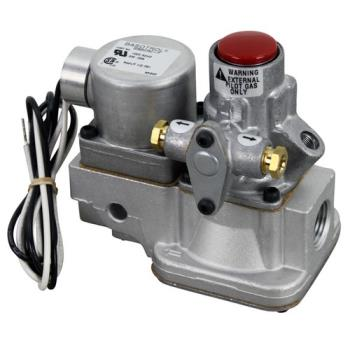41419 - Original Parts - 541066 - 1/2 in 120V BASO Gas Safety Valve Product Image