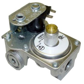 541103 - Original Parts - 541103 - 24V Gas Control Valve Product Image