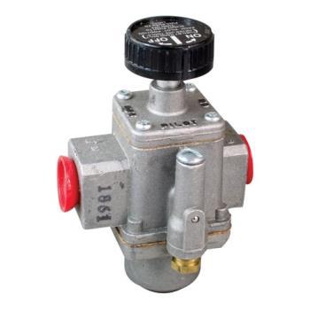 541164 - Original Parts - 541164 - 1/2 in Safety Valve Product Image