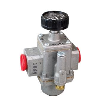 541164 - Original Parts - 541164 - 3/8 in Safety Valve Product Image