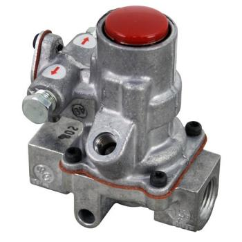 541185 - Original Parts - 541185 - Baso Gas Safety Valve Product Image