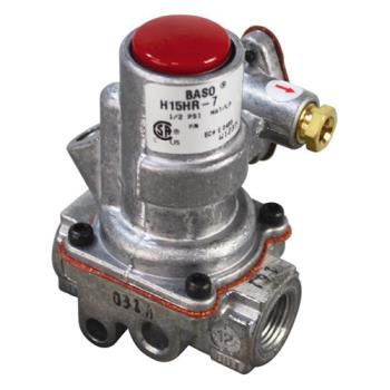 541188 - Original Parts - 541188 - Safety Valve Product Image