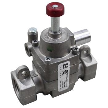 541202 - Original Parts - 541202 - TS11 Gas Safety Valve Product Image