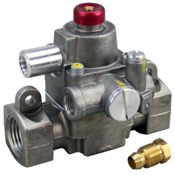 541205 - Original Parts - 541205 - TS Safety Valve Product Image