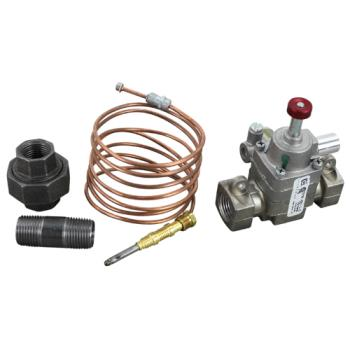 8002369 - Original Parts - 8002369 - Field Retrofit Kit Fmea Valve Product Image